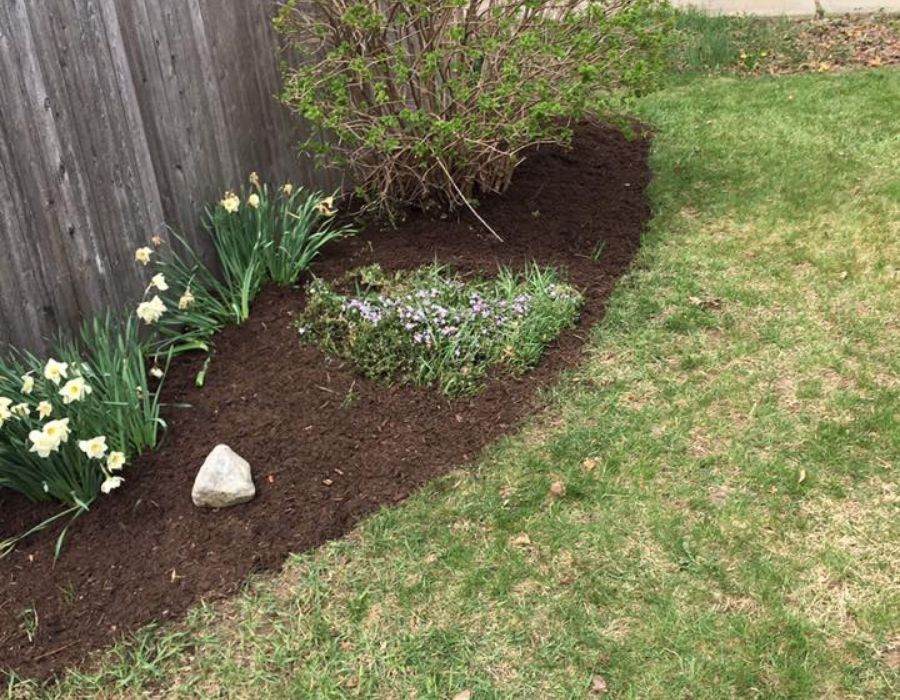 j-c-a-landscaping-023