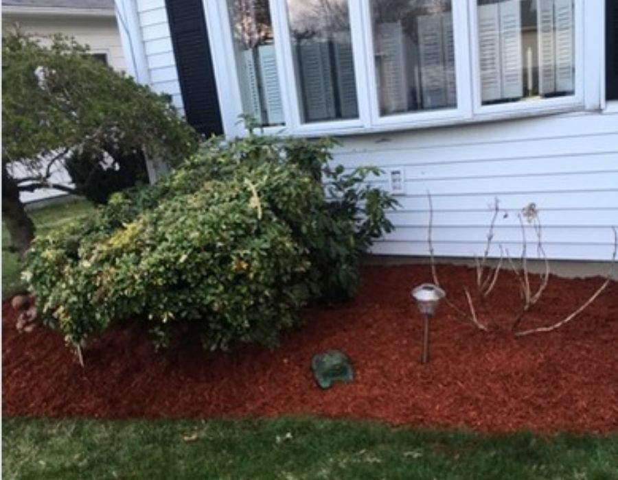 j-c-a-landscaping-024