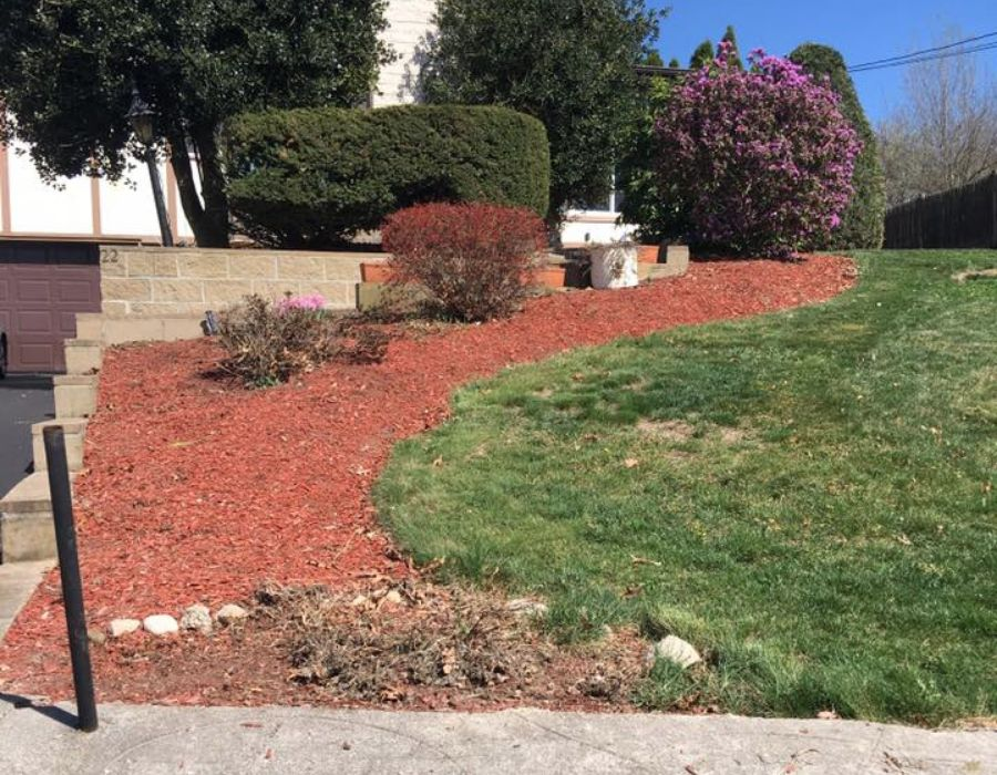 j-c-a-landscaping-030