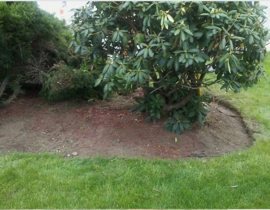 j-c-a-landscaping-031